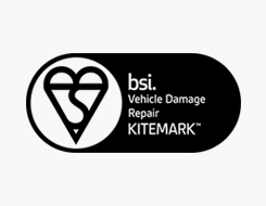 BSI Kitemark approved